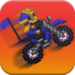 Download Full Dirt Bike Showdown  APK MOD Unlimited Cash