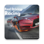 Download Full Driving Racing simulator  MOD APK Unlimited Cash