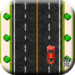 Download Full Fact Car Speed Racing  MOD APK Unlimited Gems