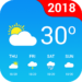 Download Full Hourly Weather Forecast 1.9 APK MOD Unlimited Money