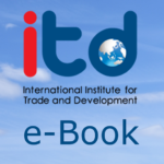 Download Full ITD e-Book APK MOD Full Unlimited