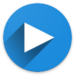 Download Full Loud mp3 player  MOD APK Unlimited Money