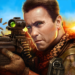Download Full Mobile Strike  MOD APK Unlimited Money