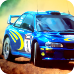 Download Full No Limits Rally MOD APK Unlimited Money