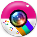 Download Full Photo Effect Art Color Fx Pro MOD APK Unlimited Cash