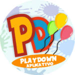 Download Full PlayDown  MOD APK Full Unlimited