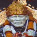 Download Full Sai Baba Images  APK MOD Unlimited Money
