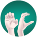 Download Full Sign Language Interpreter 1.0 APK MOD Unlimited Gems