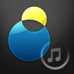 Download Full Sonarflow Visual Music Player  APK MOD Unlimited Cash