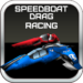 Download Full Speed Boat: Drag Racing  MOD APK Unlimited Cash