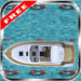 Download Full Speed Boat Game  APK MOD Unlimited Gems