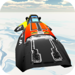 Download Full Speed Boat: Zombies  APK MOD Unlimited Money