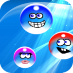 Download Full Speed Bubbles  APK MOD Unlimited Cash