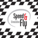 Download Full Speed & Fly  MOD APK Unlimited Cash