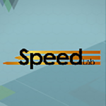 Download Full Speed Lab  MOD APK Unlimited Cash