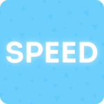 Download Full Speed Learning  MOD APK Unlimited Money