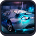 Download Full Speed Luxury Car Racing  MOD APK Full Unlimited