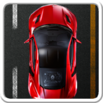 Download Full Speed Racer MOD APK Full Unlimited