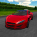 Download Full Speed Traffic Racer  APK MOD Unlimited Gems