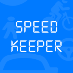 Download Full SpeedKeeper – By Swayam 1.1 APK MOD Unlimited Gems