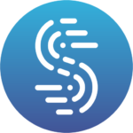 Download Full Speedify – Bonding VPN  MOD APK Full Unlimited