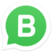 Download Full WhatsApp Business 2.18.102 APK MOD Unlimited Money