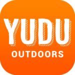 Download Full Yudu Outdoors APK MOD Unlimited Cash