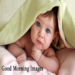 Download Good Morning Wishes  APK MOD Unlimited Gems