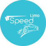 Download Limo Driver App 1.0.0.20 APK MOD Unlimited Money