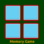 Download Memory Grids Game  MOD APK Unlimited Cash