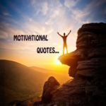 Download Motivation Quotes MOD APK Unlimited Cash