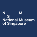 Download National Museum of Singapore MOD APK Full Unlimited