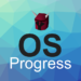 Download OSProgress  APK MOD Unlimited Cash