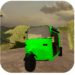 Download Off Road Auto Rickshaw Drive  APK MOD Unlimited Cash