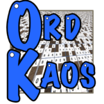 Download OrdKaos – Lös ordflätan APK MOD Unlimited Money