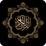 Download Quran – Surahs Q&K Offline  MOD APK Unlimited Money