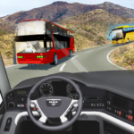 Download Real Bus Driver Simulator APK MOD Unlimited Cash