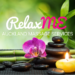 Download RelaxME massage services  MOD APK Full Unlimited