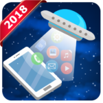 Download Space Cleaner+ Battery Saver, Game boost, Speed up  MOD APK Unlimited Cash
