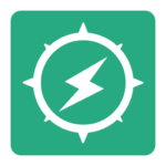 Download Spark – Discover Nearby APK MOD Unlimited Gems