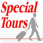 Download Special Tours  APK MOD Unlimited Cash