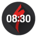 Download Specialized Bikes Watch Face  MOD APK Full Unlimited