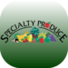 Download Specialty Produce  MOD APK Unlimited Cash