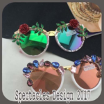 Download Spectacles Design 2017 1.1 MOD APK Full Unlimited