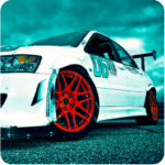 Download Speed Car Match MOD APK Unlimited Cash