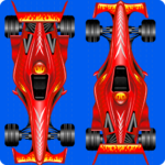 Download Speed Car Racing F1 APK MOD Full Unlimited