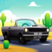 Download Speed Car Racing  MOD APK Unlimited Cash
