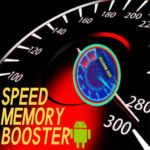Download Speed Memory Security Booster  APK MOD Unlimited Gems