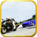 Download Speed Moto Game  MOD APK Unlimited Money