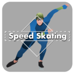 Download Speed Skating APK MOD Unlimited Money
